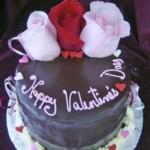 jcakes-valentines-cake