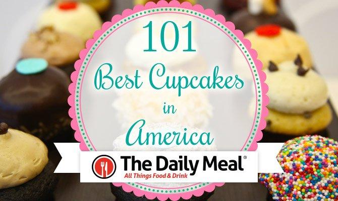 101cupcakes