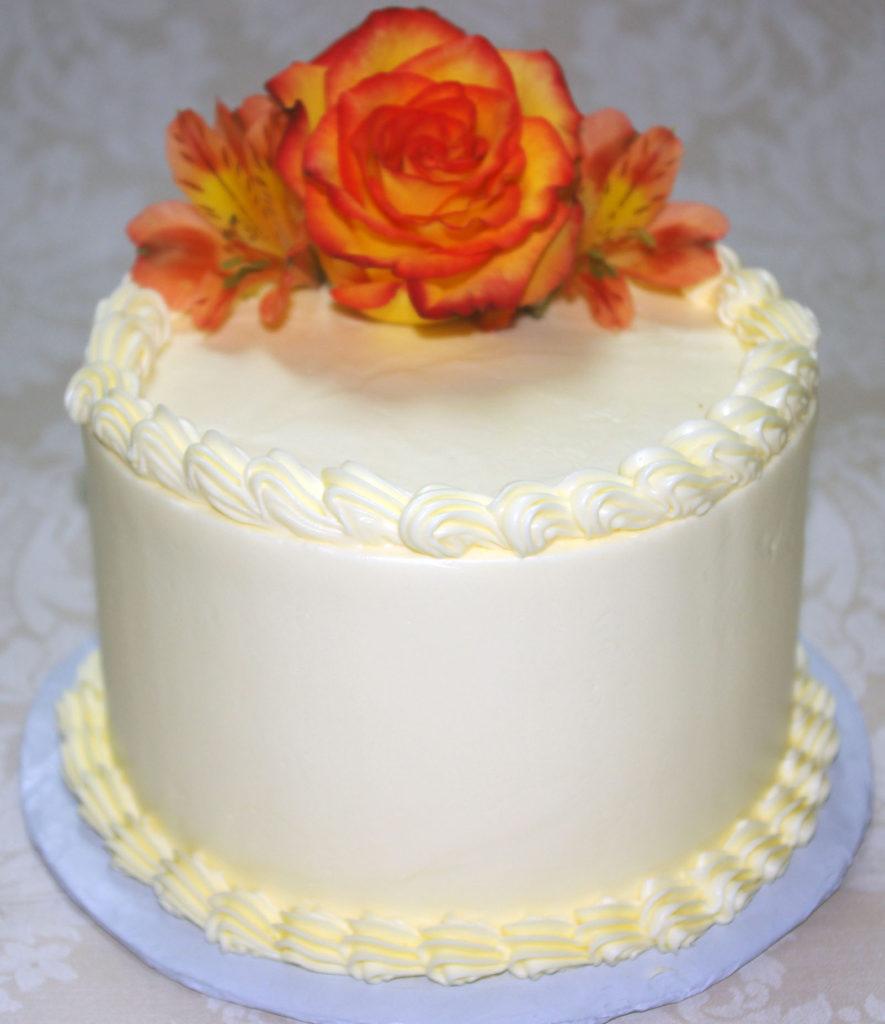 cake-ffgenoise-2998280824-o