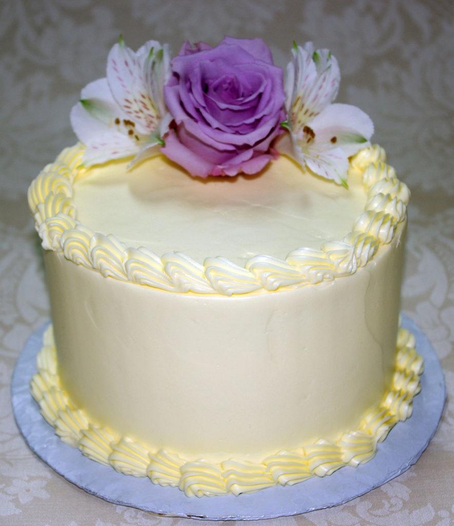 cake-raspbc-o