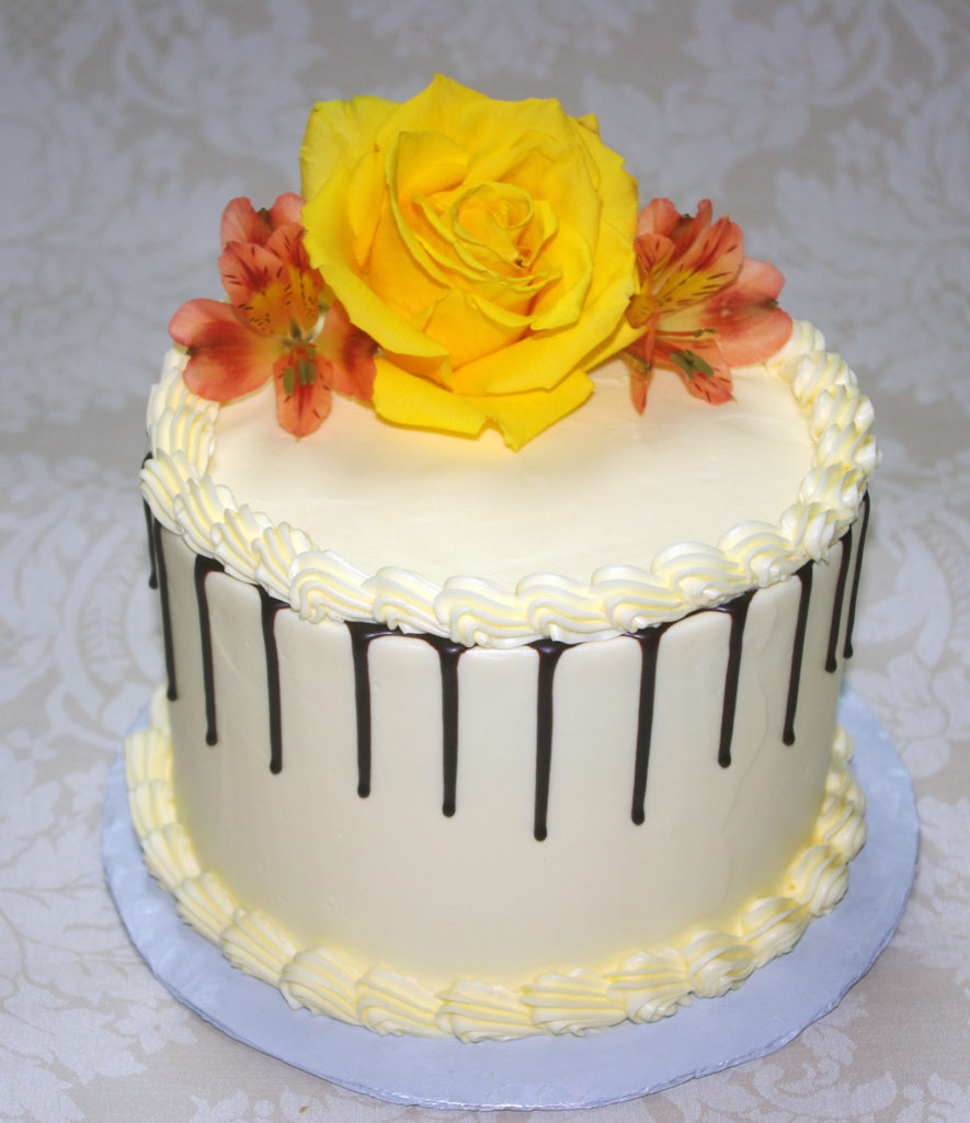 cake-_0002_blacktie-2998283955-o-jpg