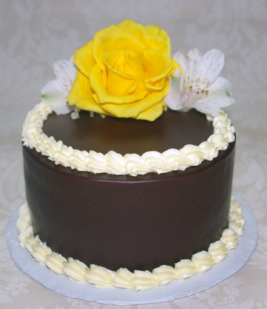 cake-_0003_bostoncream-o