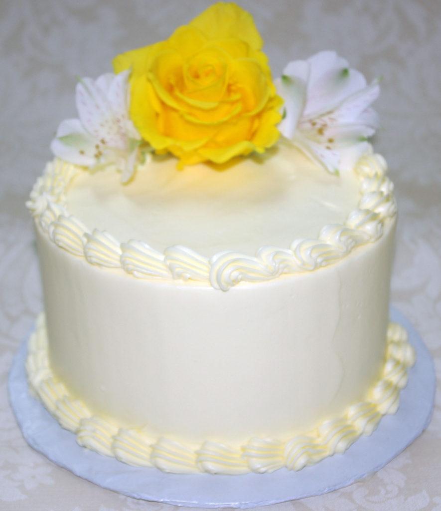 cake-_0004_brides-2998279493-o-jpg