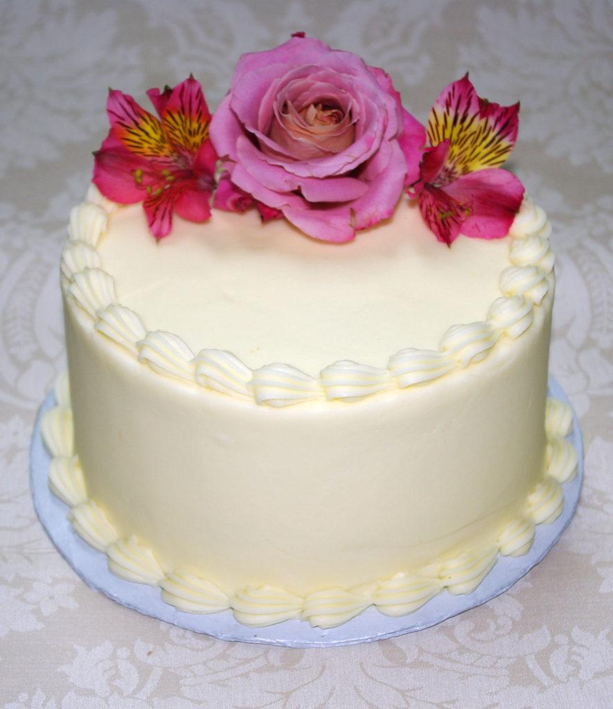 cake-_0006_carrot-2998284981-o-jpg
