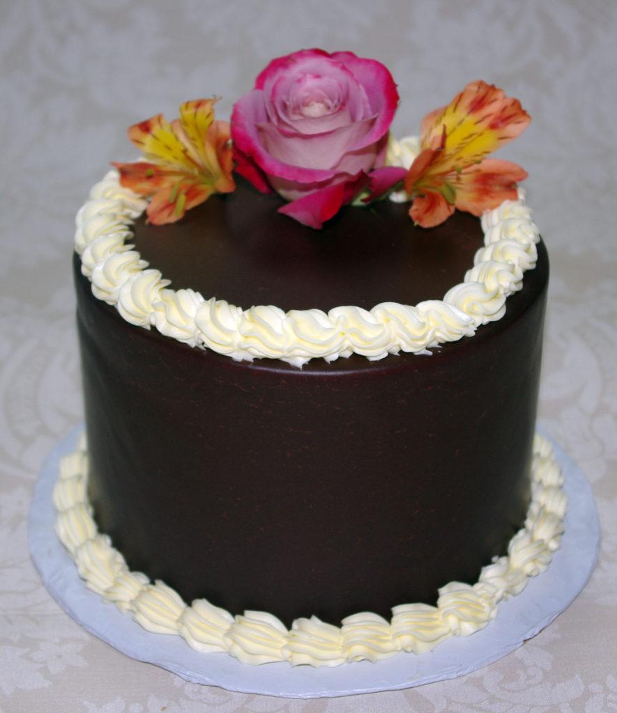 cake-_0008_chocdippedflash-2998285899-o-jpg