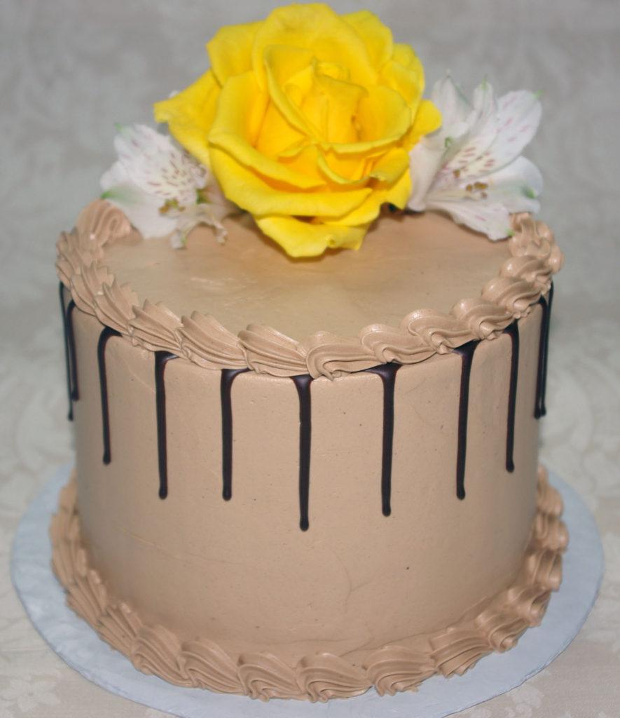 cake-_0012_espressowalnut-2998280860-o-jpg