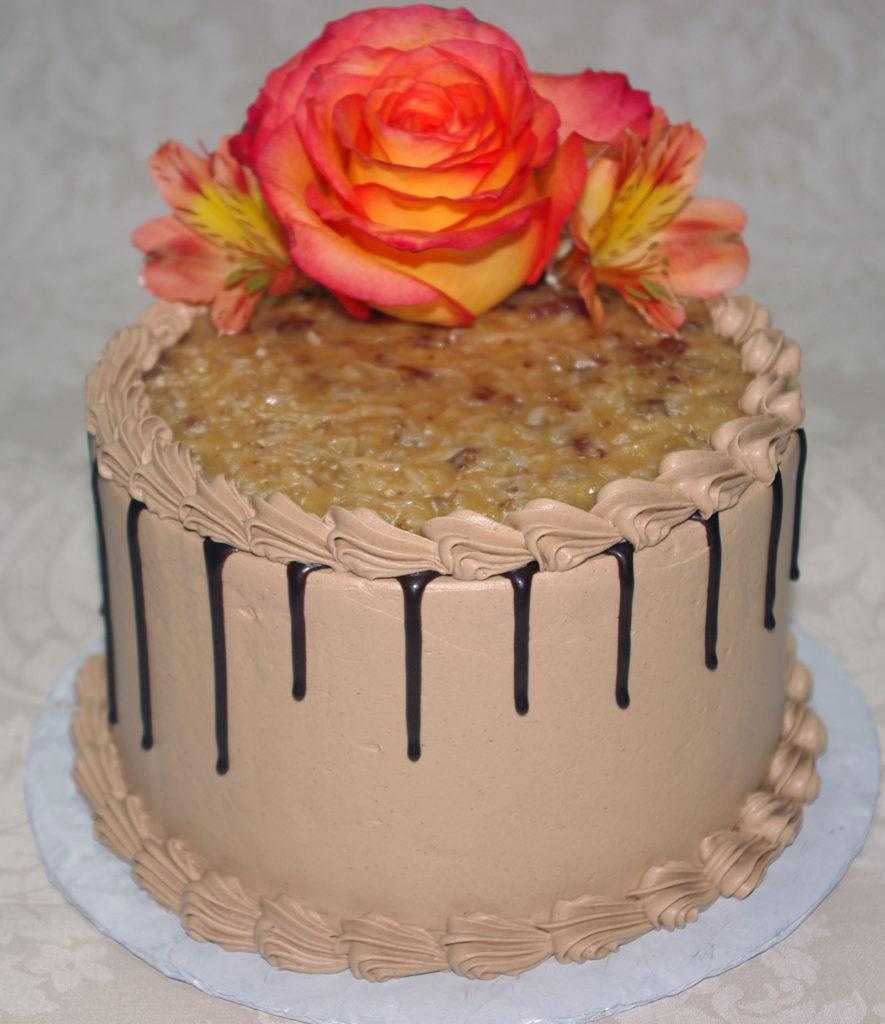 cake-_0015_german-2998282137-o-jpg