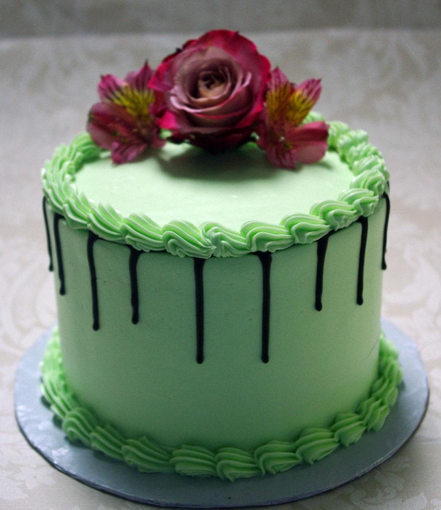 cake-_0019_mint_o