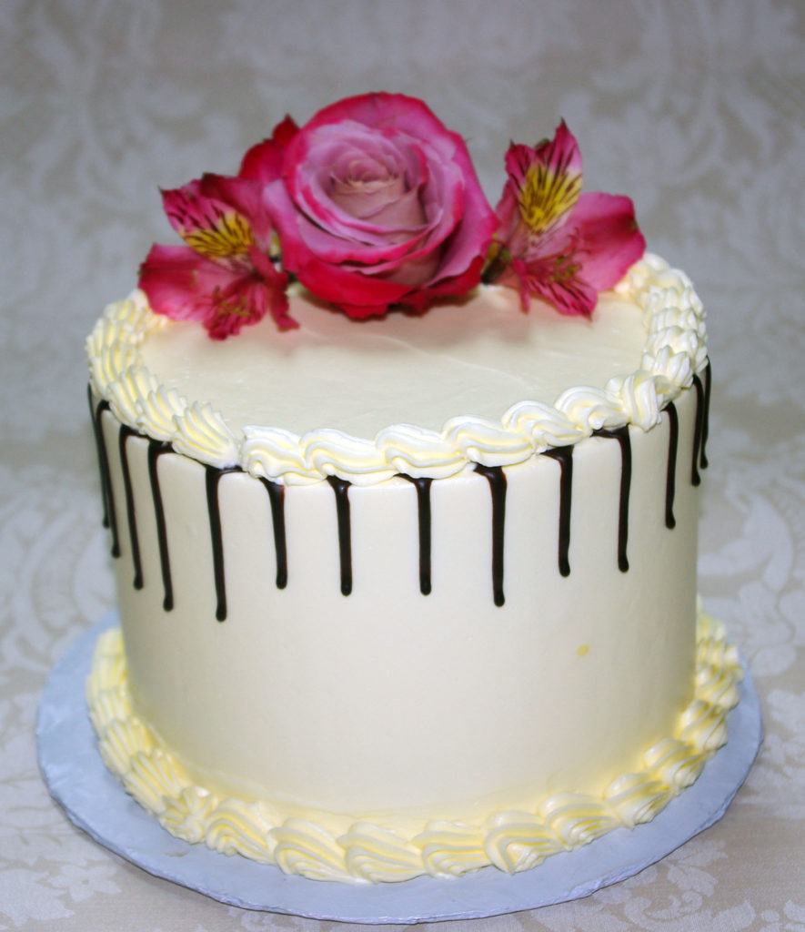 cake-_0020_oreo-2998286631-o-jpg