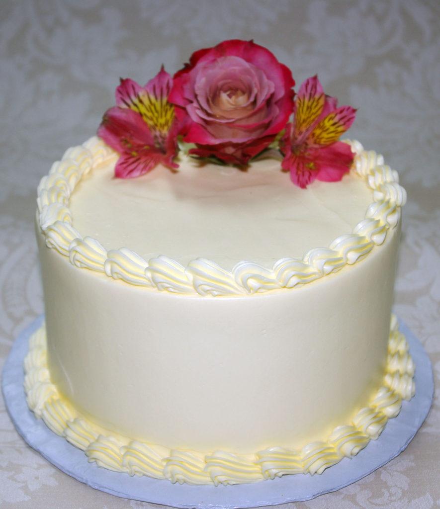 cake-_0023_strawberry-2998282524-o-jpg