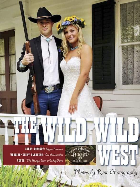 WesternStyleShoot1